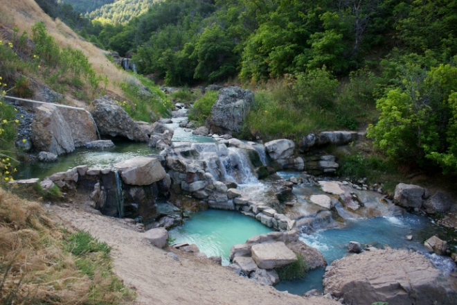 fifth-water-hot-springs